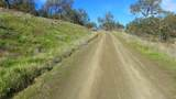 Lot 236 Fiddlers Rd - Photo 21