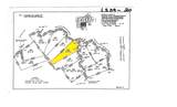 Lot 236 Fiddlers Rd - Photo 4
