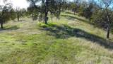 Lot 236 Fiddlers Rd - Photo 7
