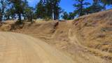 Lot 169 Fiddlers Rd - Photo 10
