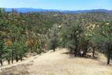 Lot 169 Fiddlers Rd - Photo 13