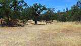 Lot 169 Fiddlers Rd - Photo 14