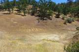 Lot 169 Fiddlers Rd - Photo 15