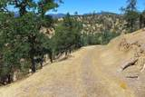 Lot 169 Fiddlers Rd - Photo 16