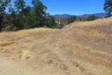 Lot 169 Fiddlers Rd - Photo 17