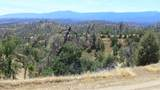 Lot 169 Fiddlers Rd - Photo 18