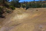 Lot 169 Fiddlers Rd - Photo 6