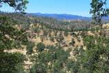 Lot 169 Fiddlers Rd - Photo 7