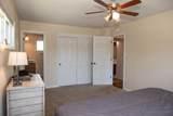 3400 Longview Ave - Photo 20