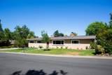 3400 Longview Ave - Photo 3