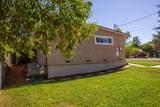 3400 Longview Ave - Photo 34