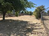 3205 Placer St - Photo 1