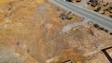 17014 Keswick Dam Rd - Photo 1