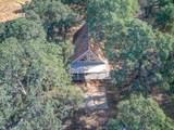 18600 Fair Oaks Dr - Photo 28