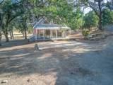 18600 Fair Oaks Dr - Photo 30