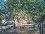 18600 Fair Oaks Dr - Photo 33