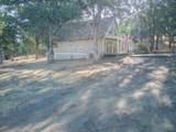 18600 Fair Oaks Dr - Photo 36