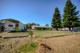 7900 Placer Rd - Photo 3