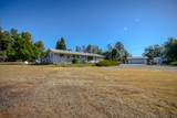 7900 Placer Rd - Photo 8