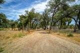 8695 Churn View Pl - Photo 30