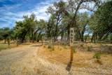 8695 Churn View Pl - Photo 31