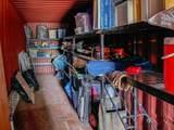 9308 Redtail Ln - Photo 49
