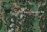 13498 Tierra Heights Rd - Photo 6