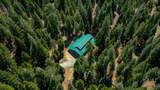 9190 Mountain Meadow Rd - Photo 12