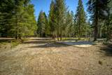 9190 Mountain Meadow Rd - Photo 29