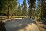 9190 Mountain Meadow Rd - Photo 31