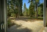 9190 Mountain Meadow Rd - Photo 8