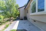 845 Cherryhill Trl - Photo 28