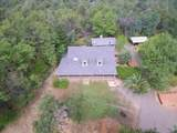 11780 Bay Tree Ln - Photo 54