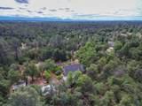 11780 Bay Tree Ln - Photo 56