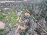 11780 Bay Tree Ln - Photo 57