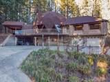 3381 Wildwood Rd - Photo 1