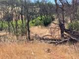 1080 Wildwood - Photo 1