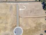Lot 27 Grand Estates Dr - Photo 5