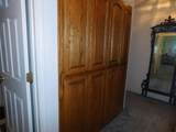 20474 Tall Timber St - Photo 10