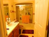20474 Tall Timber St - Photo 11