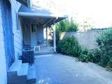 20474 Tall Timber St - Photo 19