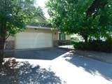 20474 Tall Timber St - Photo 2