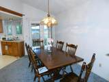 20474 Tall Timber St - Photo 6