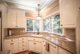 4377 Brittany Dr - Photo 30