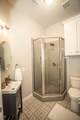 4377 Brittany Dr - Photo 31