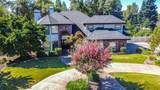 4377 Brittany Dr - Photo 4