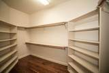 4377 Brittany Dr - Photo 43