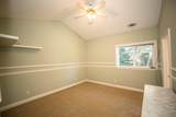 4377 Brittany Dr - Photo 44