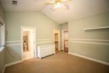 4377 Brittany Dr - Photo 45