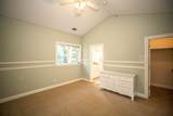 4377 Brittany Dr - Photo 46